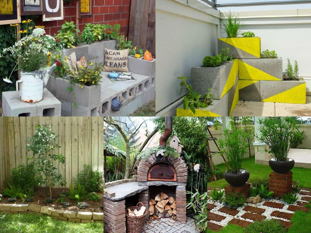 Fai da te guida giardino page 3 - Idee per realizzare un giardino ...