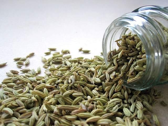Tisane per l'inverno: le 10 erbe officinali must have